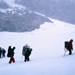 Expeditie Himalaya 1978