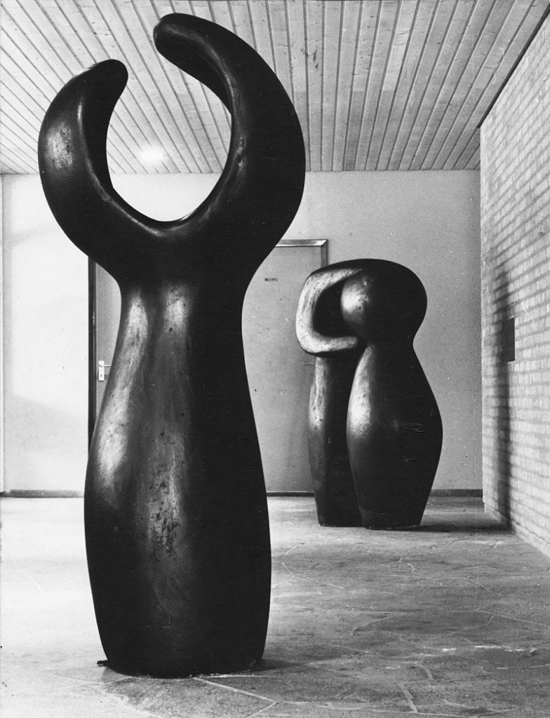 Paring - 1968